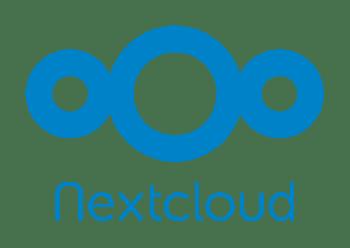Instalando e configurando Nextcloud no CentOs 7.