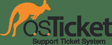 Instalando e Configurando osTicket no CentOs 7 (Sistema de Helpdesk )