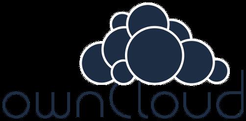 Instalando e configurando ownCloud no CentOs 7