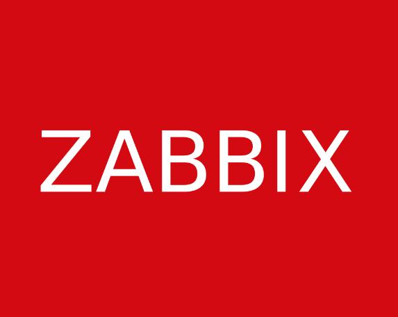 Instalando e Configurando o Zabbix 3.4 no CentOs 7.3 Minimal