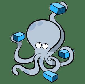 Docker Compose – Definindo aplicações com múltiplos containers