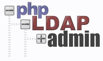 Administrando Samba 4 com phpLDAPadmin no CentOS 7