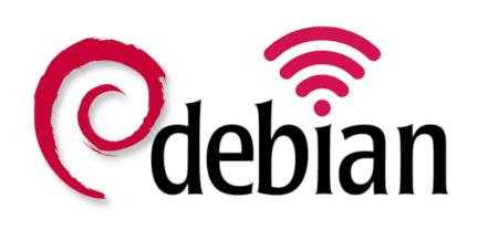 Transformando o Debian em Access Point Wifi com Hostapd