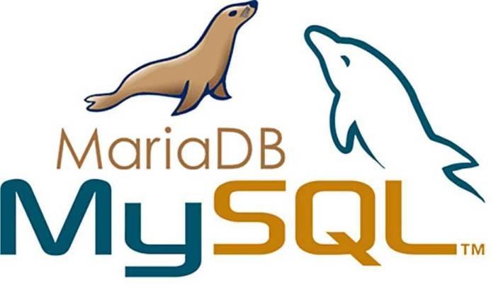 Comandos úteis do MySQL/MariaDB
